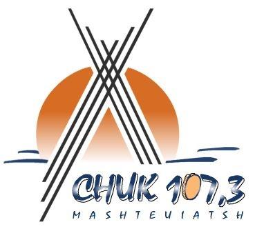 CHUK 107.3 - CHUK-FM
