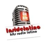 InsideLatino Logo