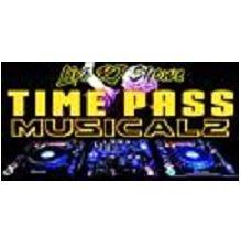 Timepass Musicalz