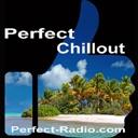 Perfect Radio - Chillout