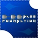BassFoundation Radio Logo