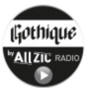 Virage Radio - Gothique by Allzic