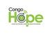 Congo Hope Logo
