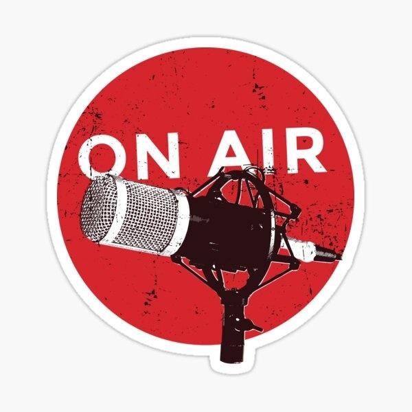 Oldies Radio Live 365