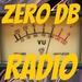 Zero DB Radio Logo