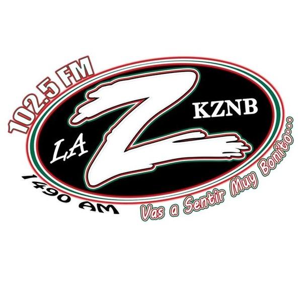 La Z KZNB - KZNB