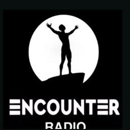 Encounter Radio