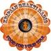 Kripalu Bhakti Radio Logo