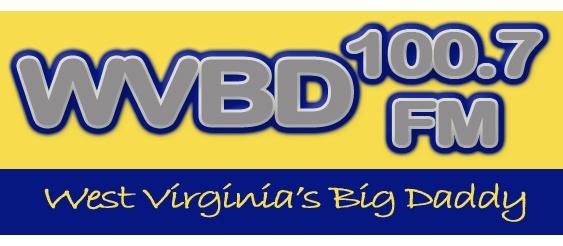 Big Daddy 100.7 - WVBD