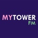 myRadio Network - myTower FM Logo