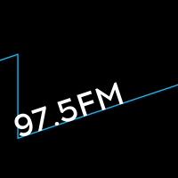 Educativa FM 97.5