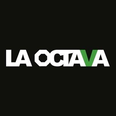 Universal y La Octava 88.1 - XHRED