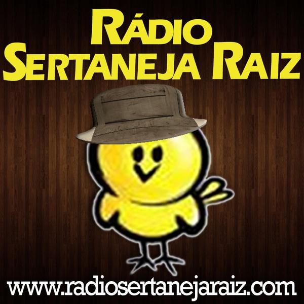 Rádio Sertaneja Raiz