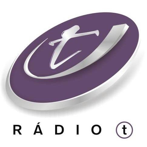 Rádio T Guarapuava