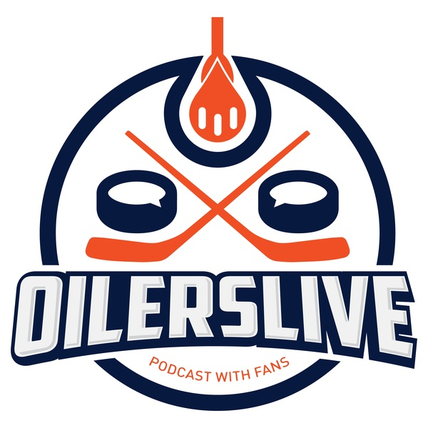 OilersLive Radio
