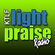 KTLF Light Praise Radio - KTLF