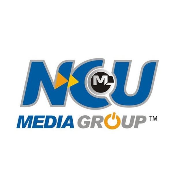 NCU FM - FM 91 1 - Mandeville - Listen Online