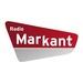Radio Markant Logo