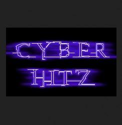 CyberHitz