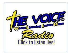 The Voice - WLIH