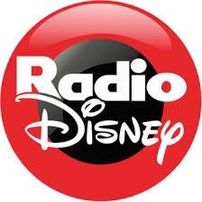Radio Disney - XHFO