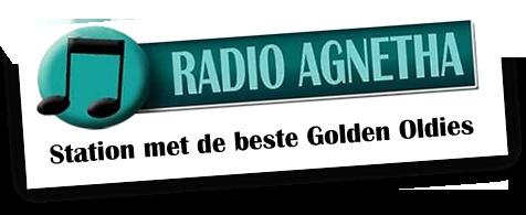 Radio Agnetha