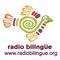 Radio Bilingue - XHZIT Logo