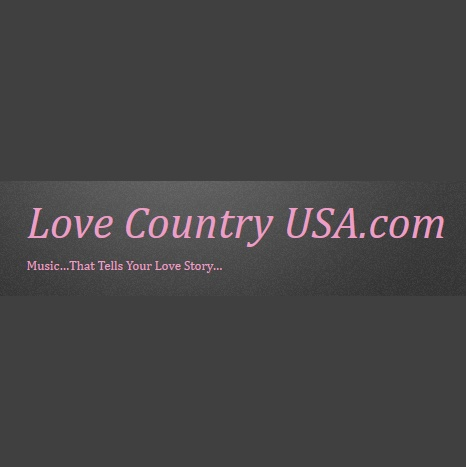 Love Country USA (LoveCountryUSA.com) Country Love Songs