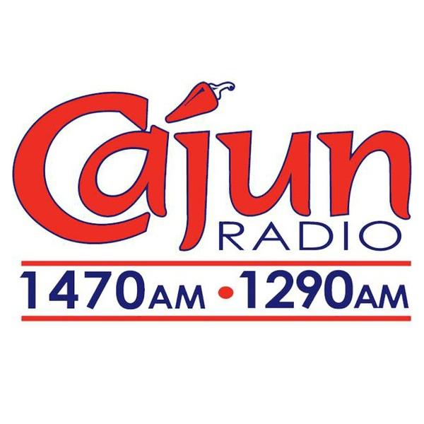Cajun Radio - KLCL