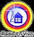 FM Barrial Comunitaria Logo