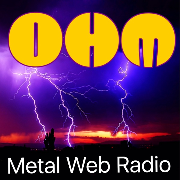Only Heavy Metal (OHM)