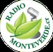Radio Monteverde Logo