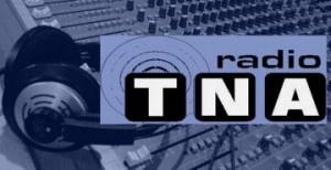 Radio TNA-inBlu