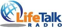 LifeTalk Radio - KUDU