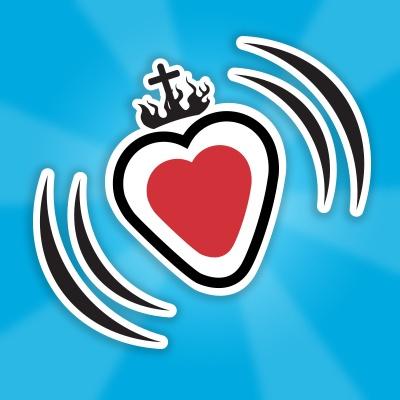 Catholic Community Radio - WPYR