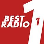 HITS1 Radio - Best Radio 1