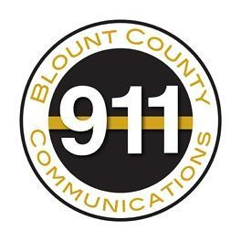 Alcoa / Maryville / Blount County, TN Sheriff, Fire, EMS