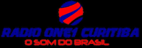 Radio One1 Curitiba
