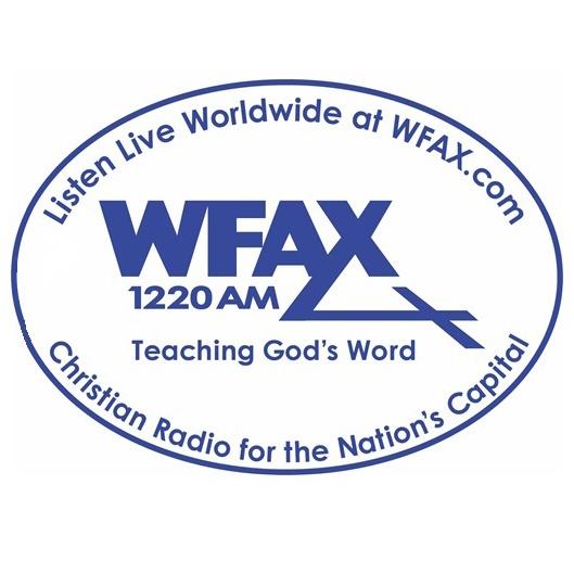 WFAX 1220 AM - WFAX
