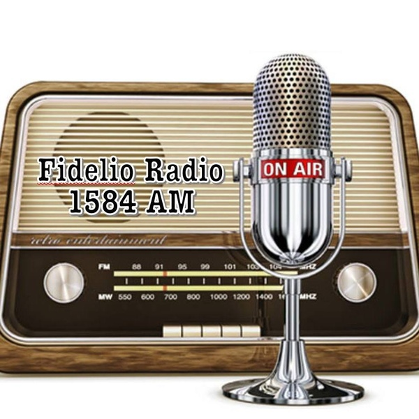 Fidelio Radio