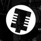 Vida Radio CDMX - XHVID