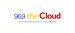96.9 The Cloud - KKCL  Logo