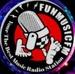 Fun Music FM (FMFM) Logo