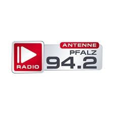 Antenne Pfalz