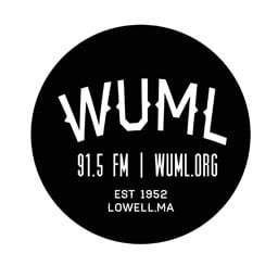 91.5 FM WUML - WUML
