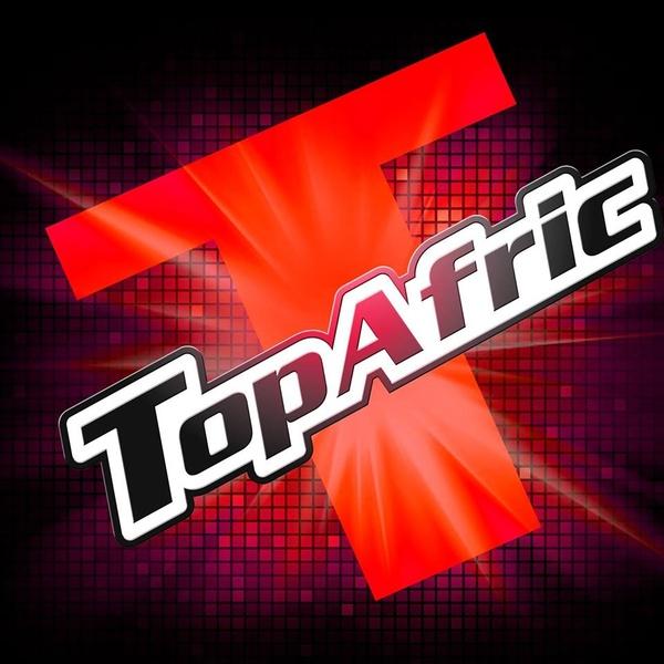 TopAfric Radio