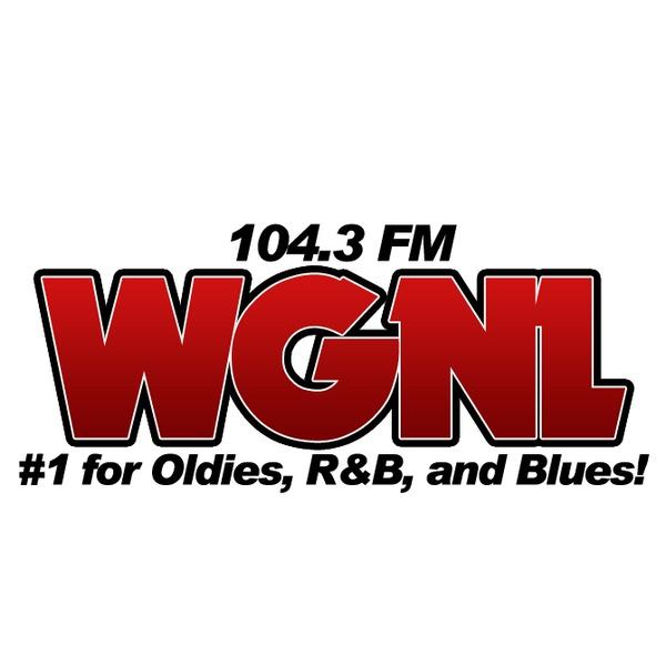 104.3 FM WGNL - WGNL