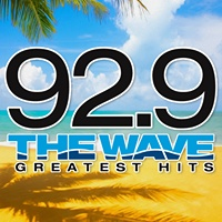 92.9 The Wave - WVBW