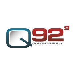 Q-92 - KBLQ-FM