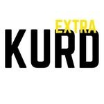 Kurd Extra Radio Logo